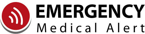 Medical Care Alert Logo